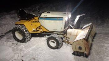 Cub-Cadet-450-Super-Garden-Tractor-2072