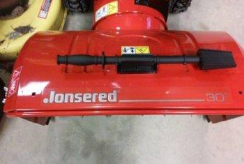 Jonsered-ST-2376-EB-30-inch-3