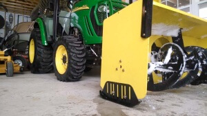 green-tractor-9000-series
