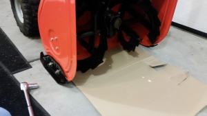 snowblower-skids-installation-4-image