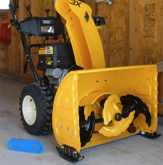 cub_cadet_3x_28_new_customer