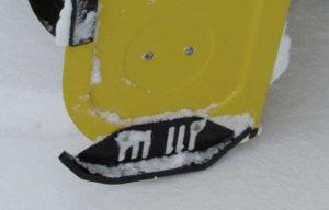 snowblower_skids_on_john_deere_tractor
