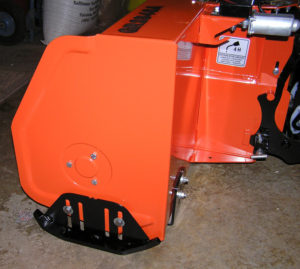 Kubota-GR2120_tractor-and-GR2846A 2nd photo