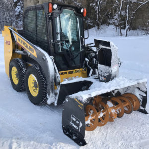 new-holland-CUT series-snowblower-skids