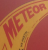 meteor-51-thumbnail
