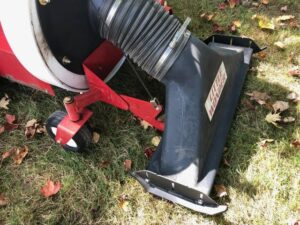ase-0650-a-snowblower-skid-on-a-little-wonder-leaf-vacuum-image-3