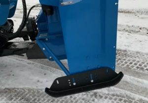 LS-Brand-Tractor-Attachment-Snowblower-460